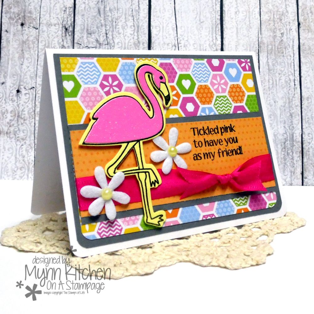 The_Stamps_of_Life_A_Flamingo_Card_Mynn_Kitchen_card.jpg