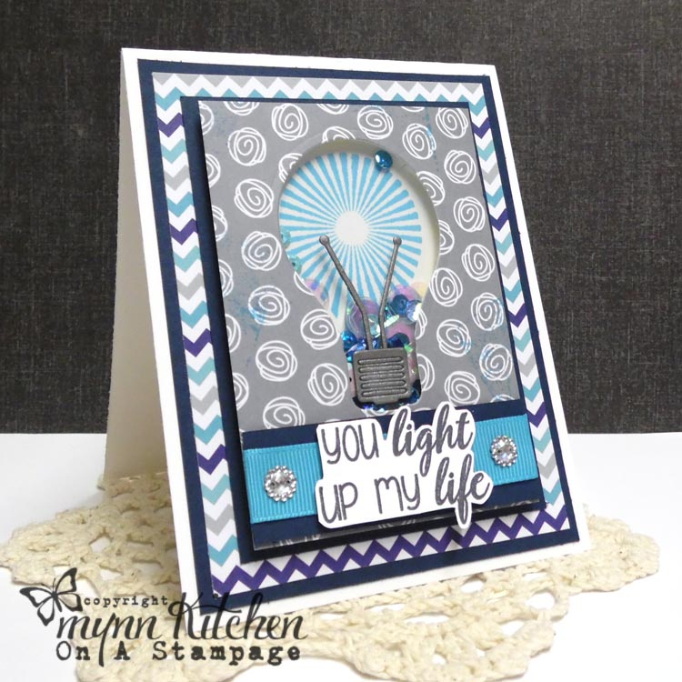The_Stamps_of_Life_Lightbulb_Shaker_card_Mynn_Kitchen.jpg