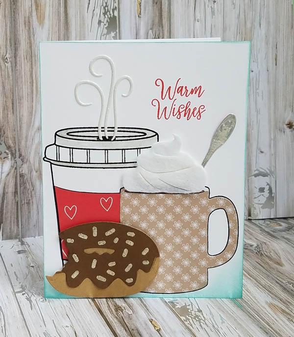 coffeeandcocoa.jpg