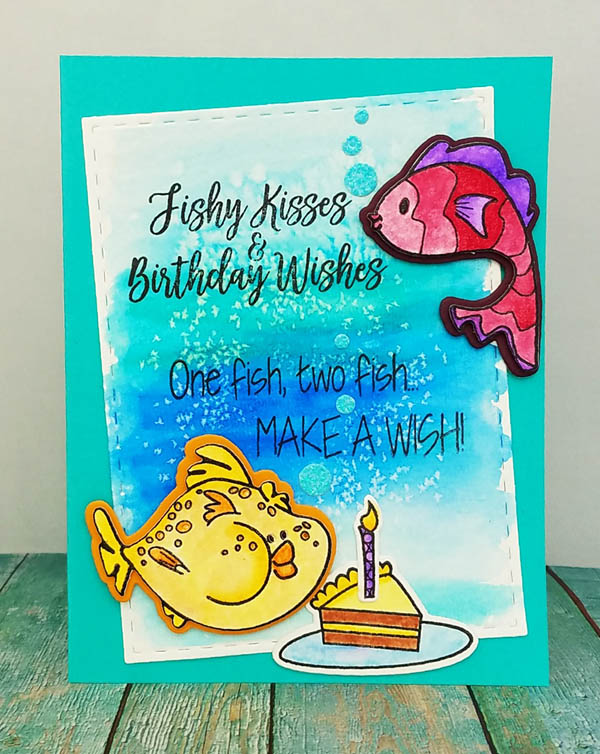 fishybirthday.jpg
