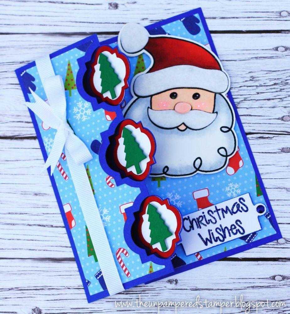 Christmas_Wishes_Flip-it_Blue.JPG